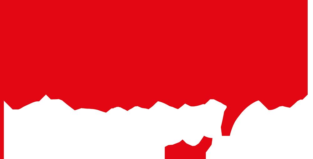 Rouge Séduction